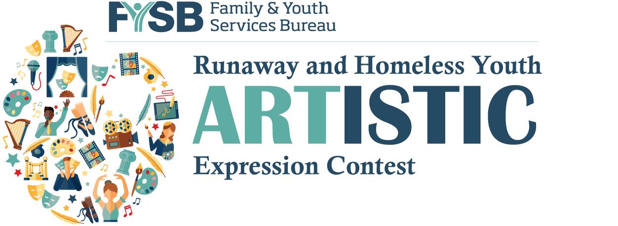 2019 FYSB RHY Artistic Expression Contest